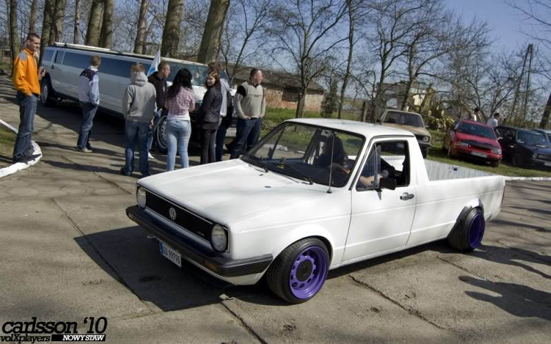 [ VW ] GOLF CADDY pick up / tolé - Page 5 Ns1110