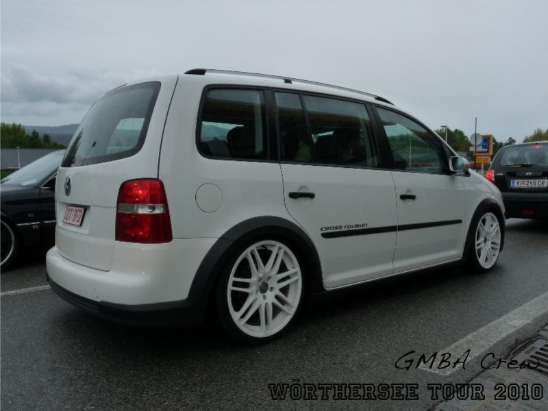 [ VW ] TOURAN P1000510
