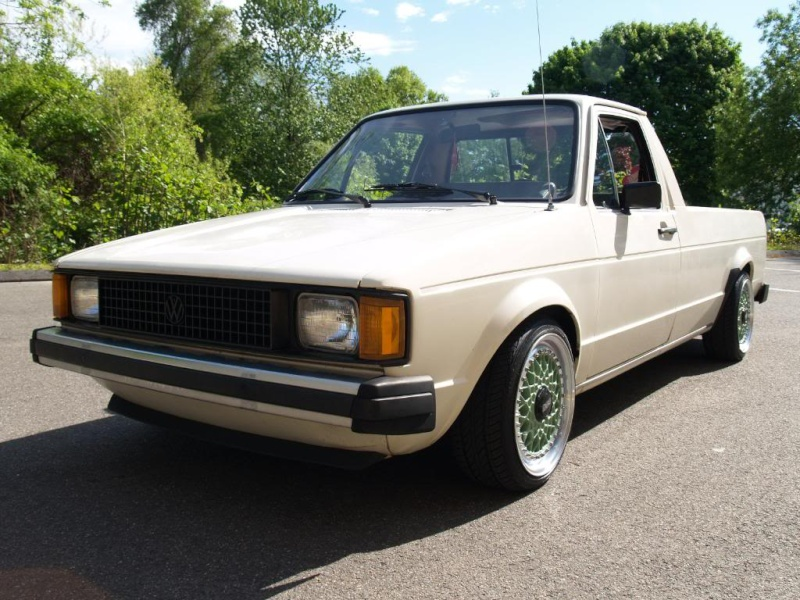 [ VW ] GOLF CADDY pick up / tolé - Page 5 P1011311