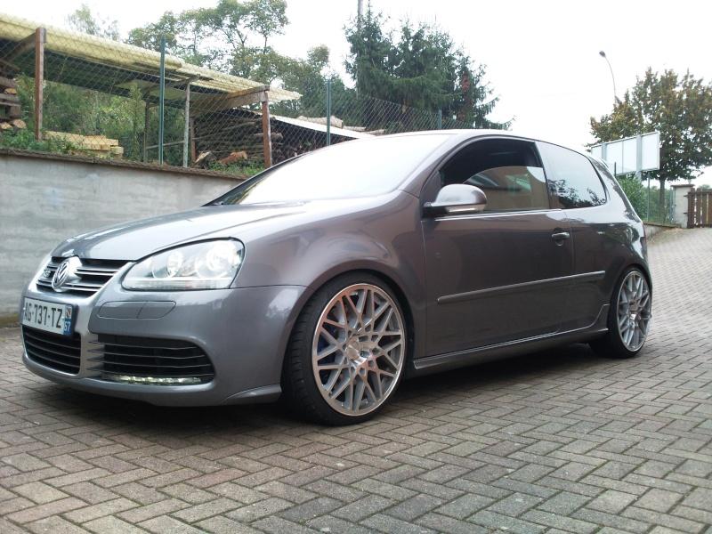 [ VW ] GOLF MK5 - Page 3 Photo013