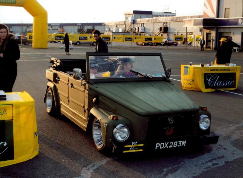[ VW ]  ..181.. Turbov10