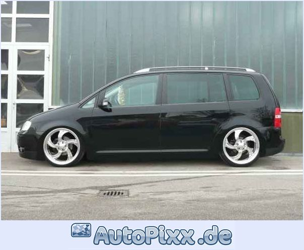 [ VW ] TOURAN Vw-tou11