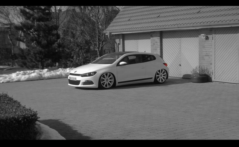 [ VW]  SCIROCCO 1 / 2 / 3 - Page 5 Vw205010
