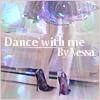 Nessa's fourre tout Dance10