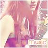 Nessa's fourre tout Music210