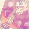 Nessa's fourre tout Music310