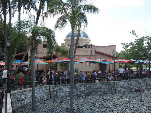 Cantina de San Angel Expansion Cantin11