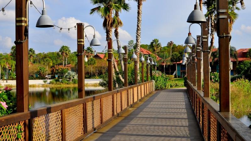Coronado springs - just sayin'! ;) (The Cornado Springs vs. Contemporary Resort thread) Coro0110