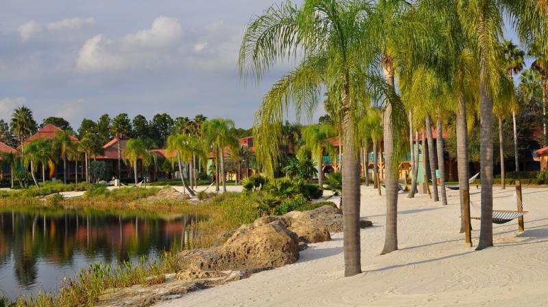 Coronado springs - just sayin'! ;) (The Cornado Springs vs. Contemporary Resort thread) Coro0210