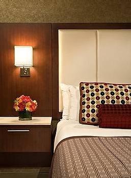 Grand Hyatt Regency Hotel Hyatt012