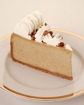 The cheesecake factory Pumpki11