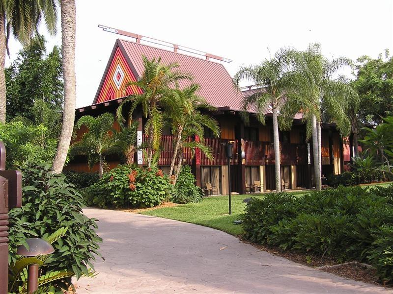 Longhouses Tahiti13