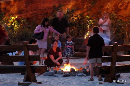 The Polynesian Resort FAQ Yachta10