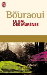Nina Bouraoui - Page 2 Arton110