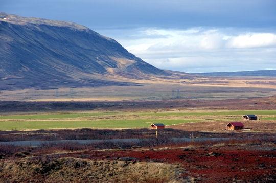 Jon Kalman Stefansson [Islande] Island10