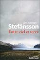 Jon Kalman Stefansson [Islande] 97820713