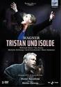 Et si vous alliez à l'opéra? Dvd-tr10