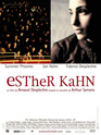Henrik Ibsen [Norvège] Esther10