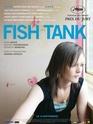 Emplettes de DVD - Page 3 Fishta10