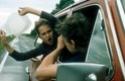 Les films de route, de voitures (et d'autres choses...) Flfl_i10