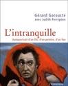 Gérard Garouste Garous10