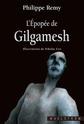 Anonyme :L'Épopée de Gilagameš - Page 3 Gilgam14