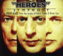 David Bowie Heroes10