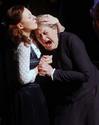 Et si vous alliez à l'opéra? - Page 3 Jenufa10