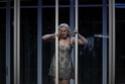 Et si vous alliez à l'opéra? Ladyma11