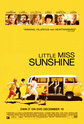 Les films de route, de voitures (et d'autres choses...) Little10