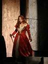 Le Metropolitan Opera Live - Page 3 Lucia10
