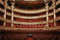 Et si vous alliez à l'opéra? Opera110