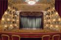 Et si vous alliez à l'opéra? Opera_11