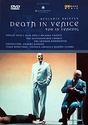 Mort à Venise [Opéra] Plee9g10