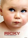 François Ozon - Page 2 Ricky10