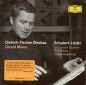 CD musique -  nos derniers achats/dernières sorties - Page 2 Schube11
