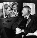 Les films de route, de voitures (et d'autres choses...) - Page 3 Smultr10