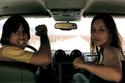 Les films de route, de voitures (et d'autres choses...) T-29pa10