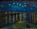 Vincent van Gogh [peintre] - Page 2 Van_go11