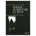 céline - Louis Ferdinand Céline - Page 6 Voyage10
