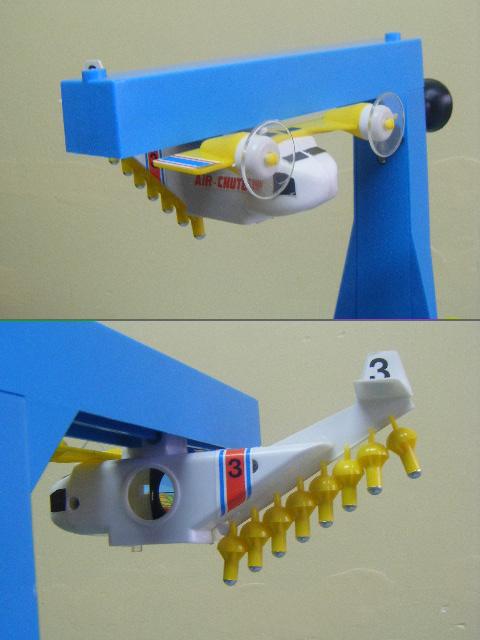 AIR CHUTE - Mako - 1984 Air_ch11