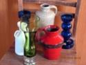 Feb 2010 Fleamarket & Charity Shop Finds Img_0134