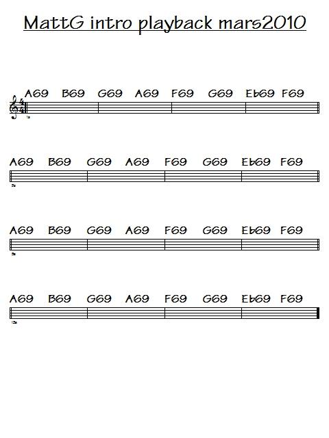 La grille du mois de Mars 2010 Playba11