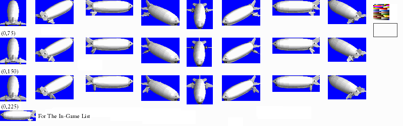[WIP] Skylift 150 Skylif10