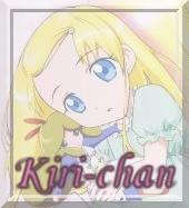 :.:.:.:Kiri's Fanart:.:.:.:.: 20862711