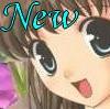 :.:.:.:Kiri's Fanart:.:.:.:.: Fb_new10