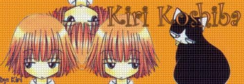 :.:.:.:Kiri's Gallery:.:.:.:.: Signki10