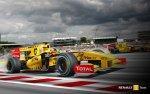 Renault F1 Team 2010 11-ukg10
