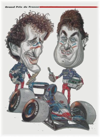 Caricature de pilote. Photos de sport auto. - Page 5 Ah_pro10