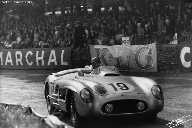 Juan Manuel Fangio Fangio38